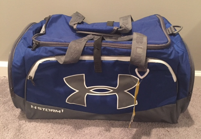 under armor duffle bag cheap   OFF76% The Largest Catalog Discounts 871e78a8481b6